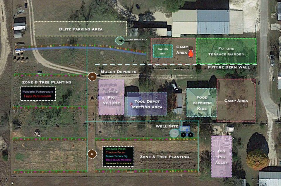 Zanzenberg_Blitz_Design_Map